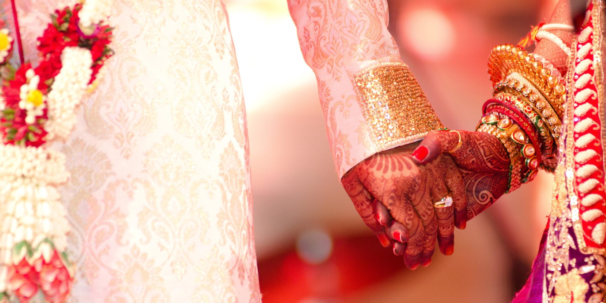 Ghaziabad court marriage registration
