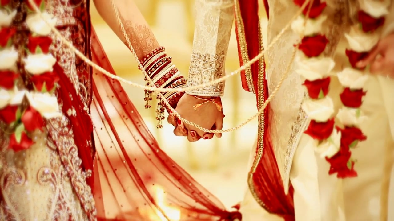 how to do court marriage in Ghaziabad